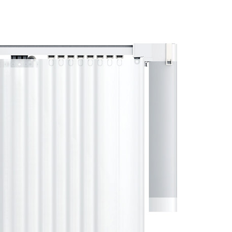 Карниз Xiaomi Aqara Smart Curtain Controller
