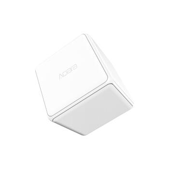 Кубик управления Xiaomi Mi Smart Home Cube
