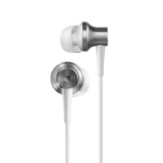 Mi ANC Type-C In-Ear Earphones