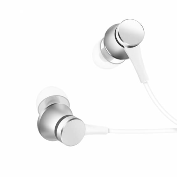 Наушники Mi Piston Headphones Basic