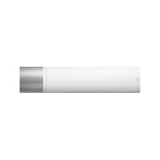 Фонарик-аккумулятор Xiaomi Flashlight Power Bank