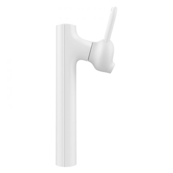 Гарнитура Xiaomi Mi Bluetooth Headset Basic