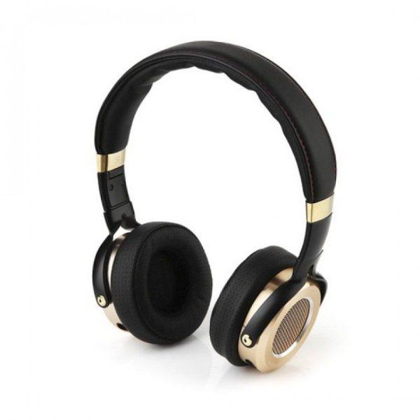 Наушники Xiaomi Mi Headphones