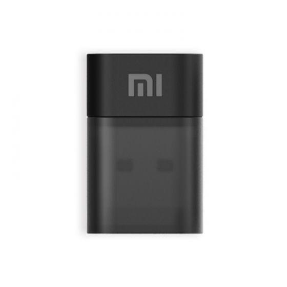 Wi-Fi адаптер Xiaomi Mi Wi-Fi USB