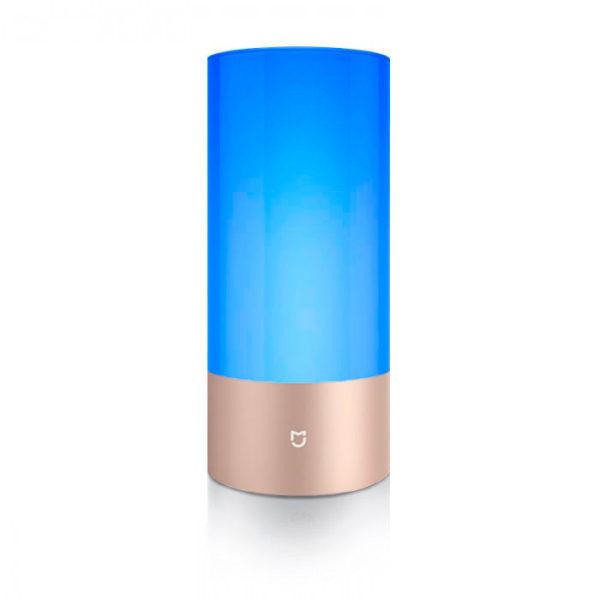 Светильник Mi Bedside Lamp