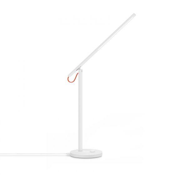 Лампа Mi LED Desk Lamp