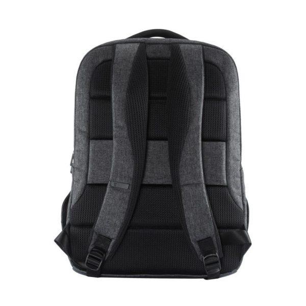 Рюкзак Xiaomi Business Multifunctional Backpack