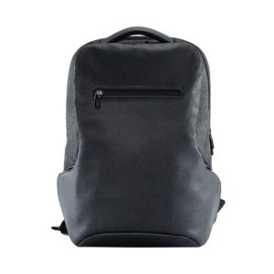Рюкзак Xiaomi Business Multifunctional Backpack