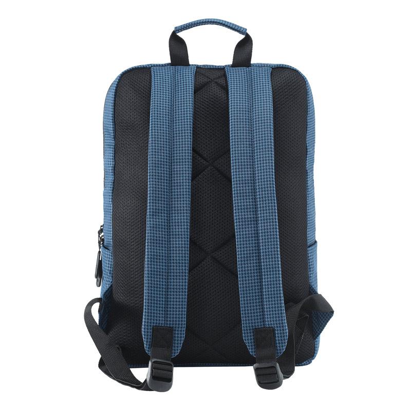Рюкзак Xiaomi Mi College Casual Shoulder Bag