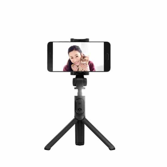 Селфи-палка монопод Xiaomi Mi Selfie Stick Tripod