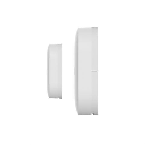 Датчик открытия дверей и окон Xiaomi Mi Smart Home Door / Window Sensors