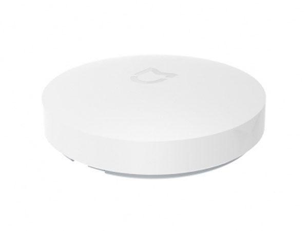 Беспроводная кнопка Xiaomi Mi Smart Home Wireless Switch