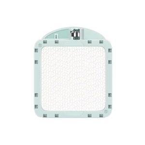 Пластина для Фумигатора Xiaomi Mijia Mosquito Repellent