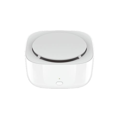 Фумигатор Xiaomi Mijia Mosquito Repellent Basic Version