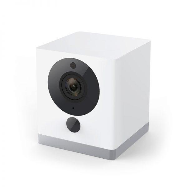 IP-камера Xiaomi Hualai Xiaofang Smart Camera 1S