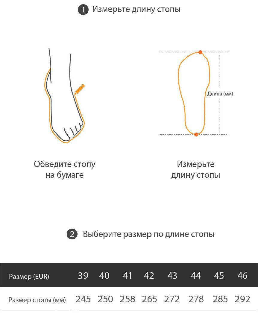 Кроссовки Xiaomi Mi Smart Sneakers 2