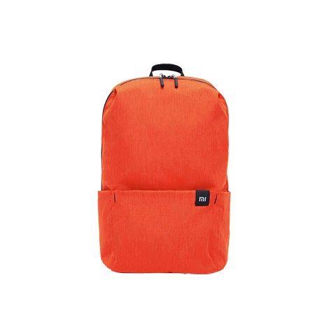 Рюкзак Xiaomi Mi Colorful Mini Backpack Bag 2018 0f823385da58d