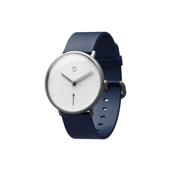 Умные часы Xiaomi Mijia Quartz Watch