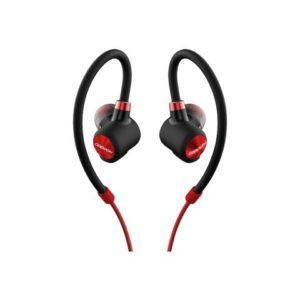 Беспроводные наушники Xiaomi Quiet Smart Heart Rate Headset