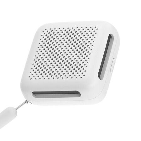 Фумигатор Xiaomi ZMI Portable Mosquito Repellent
