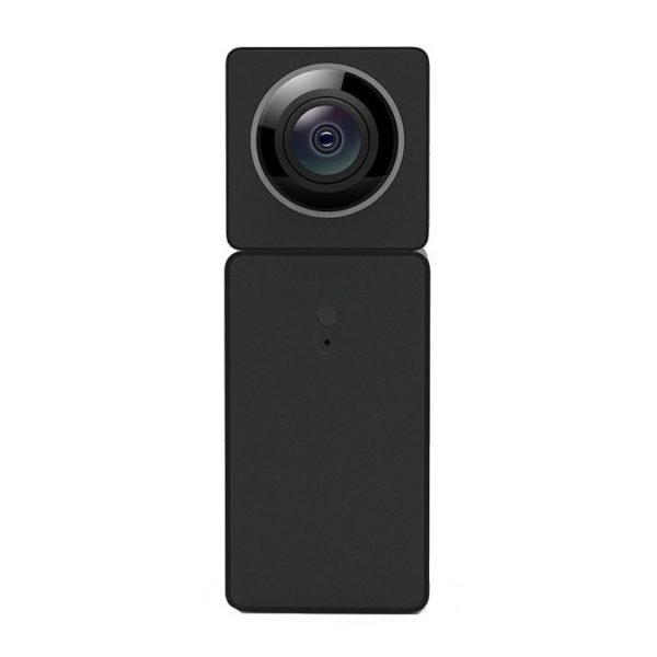 IP-камера Xiaomi XiaoFang Smart Camera Dual