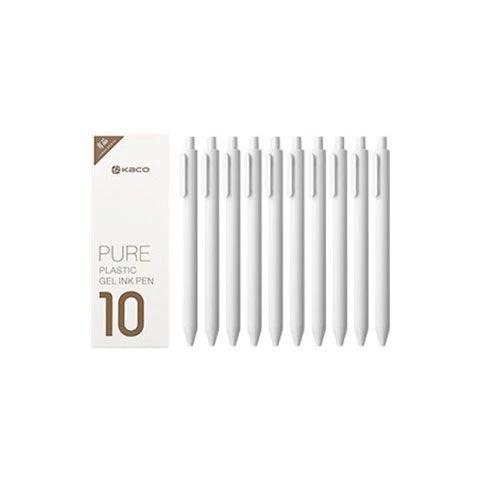 Ручки Xiaomi Kaco Pen