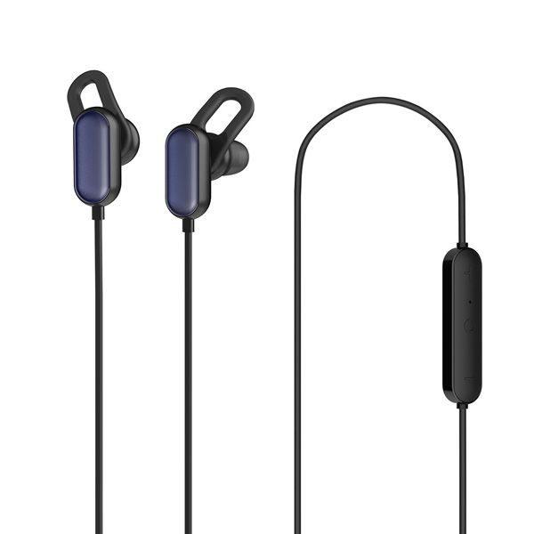 Беспроводные наушники Xiaomi Mi Sport Bluetooth Headset Youth Edition