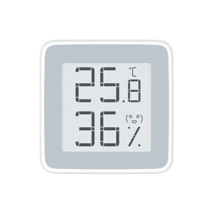 Термометр Xiaomi Miaomiaoce Temperature E-Inc