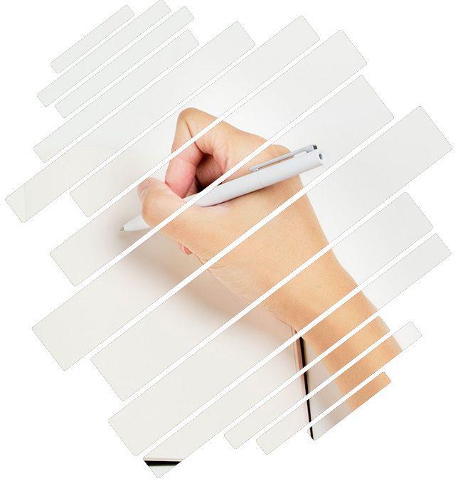 Ручка Xiaomi MiJia Mi Pen
