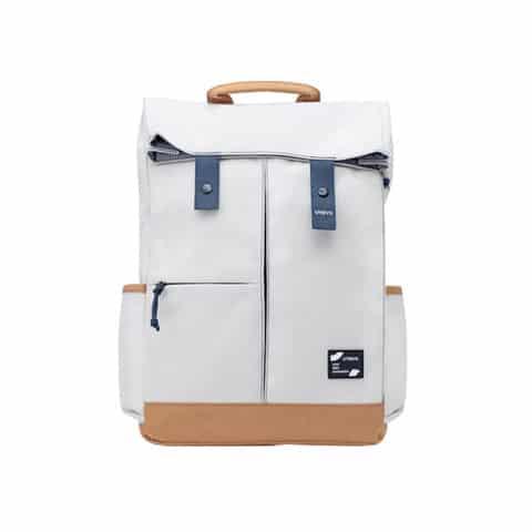 Рюкзак Xiaomi Urevo Youqi Energy College Leisure Backpack