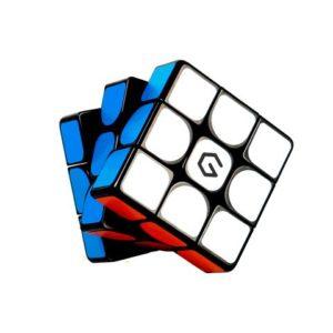 Кубик Xiaomi Giiker Counting Magnetic Cube M3