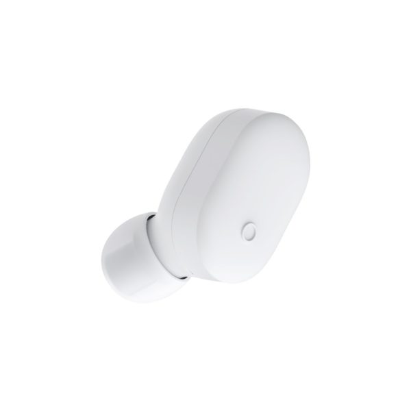 Гарнитура Xiaomi Mi Bluetooth Headset Mini