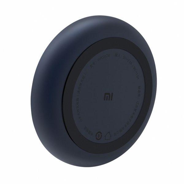 Беспроводное зарядное устройство Xiaomi Mi Wireless Charger