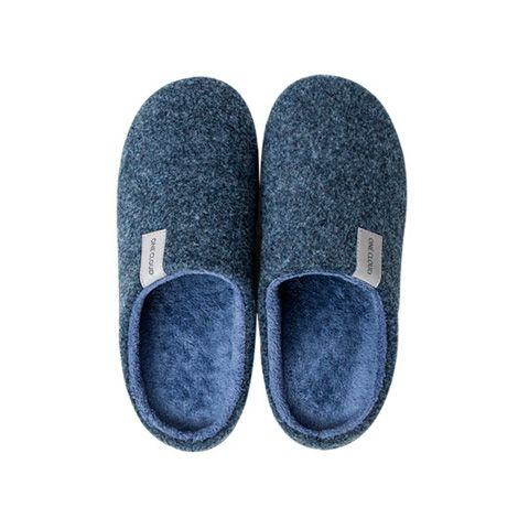 Тапочки Xiaomi One Cloud Wool