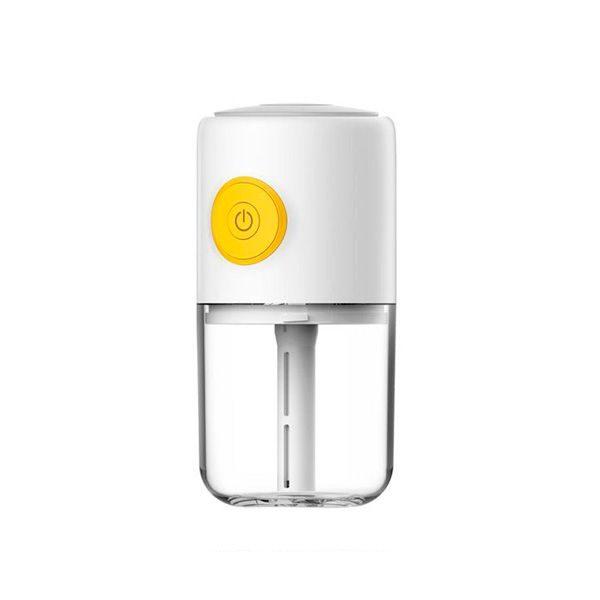 Увлажнитель воздуха Xiaomi Deerma Mini Diffuser LM09 Aroma Essential