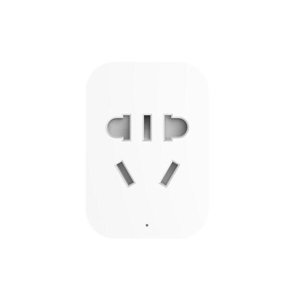 Умная розетка Xiaomi Mi Smart Socket Plug 2ZigBee