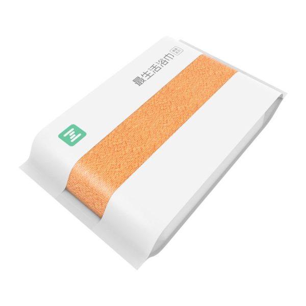 Полотенце Xiaomi ZSH Youth Series