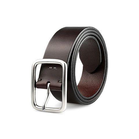 Ремень Xiaomi Qimian Seven Faces of Leather Belt