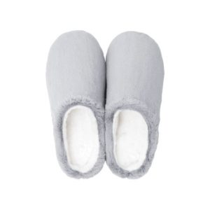 Тапочки Xiaomi One Cloud Long Plush Slippers