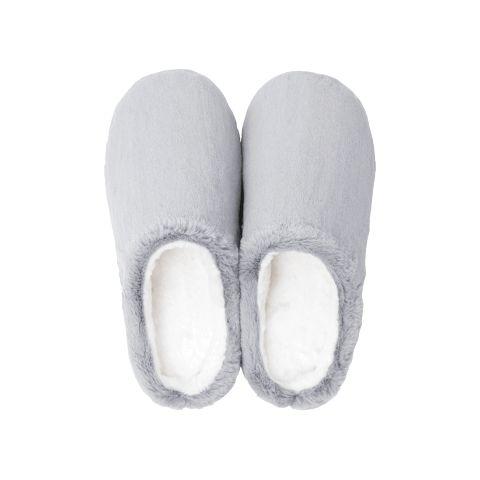 Тапочки Xiaomi One Cloud Long Plush Slippers