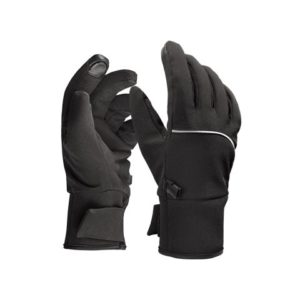 Перчатки Xiaomi Qimian Outdoor Warm Touch Screen Gloves