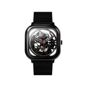 Часы Xiaomi CIGA Design Anti-Seismic Machanical Watch Wristwatch