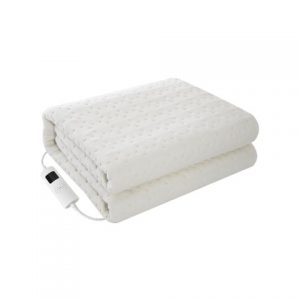 Электроодеяло Xiaomi Qindao Intelligent Mites Electric Blanket