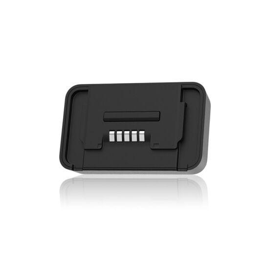GSM модуль Xiaomi 70mai Dash Cam Pro