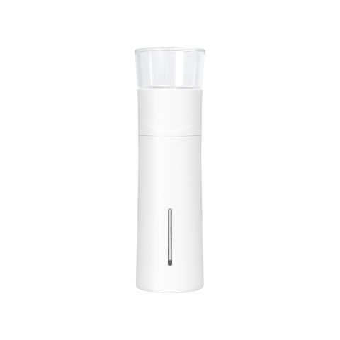 Термокружка Xiaomi Pinztea Portable Water Bottle with Tea Strainer