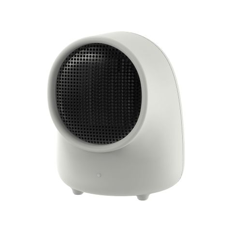 Обогреватель Xiaomi Sothing Mini Warmbaby Fan Heater