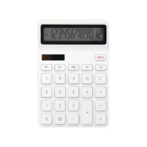 Калькулятор Xiaomi Lemo Desktop Calculator