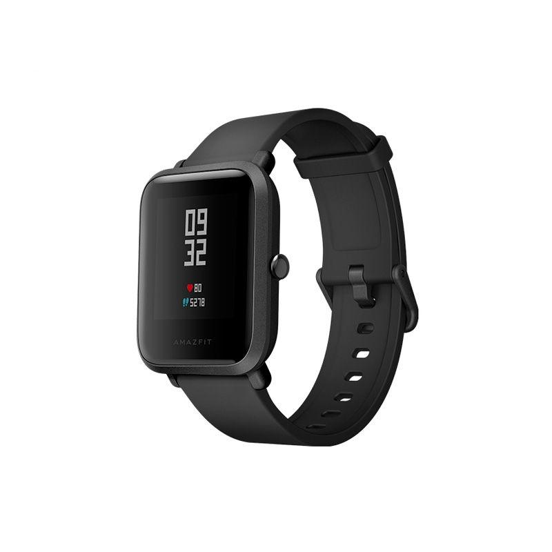 Умные часы Xiaomi Huami Amazfit Bip