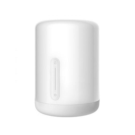 Светильник Xiaomi Mi Bedside Lamp 2