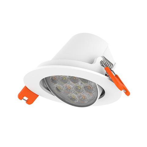 Светильник прожектор Xiaomi Yeelight LED Smart Spotlight